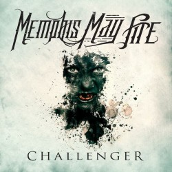 Memphis May Fire – Challengers