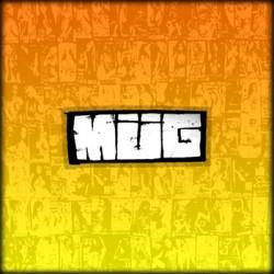 Mug – Self Titled