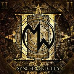 Mutiny Within – Mutiny Within II: Synchronicity