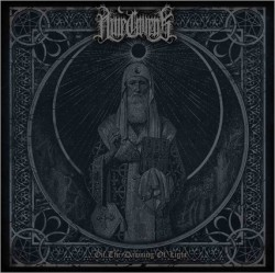 Nine Covens – ...On The Dawning Of Light