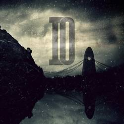 No Consequence – IO