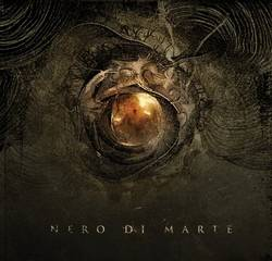 Nero di Marte – Self Titled