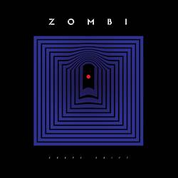 Zombi – Shape Shift