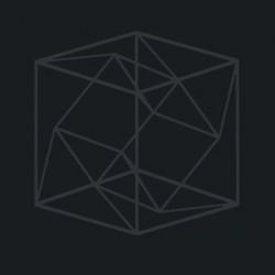 Tesseract – One