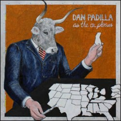 Dan Padilla – As The Ox Plows