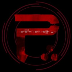 Periphery – Periphery 2: This Time It's Personal