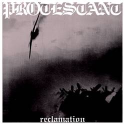 Protestant – Reclamation