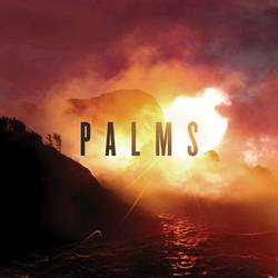Palms – Self Titled