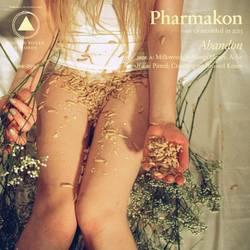 Pharmakon – Abandon