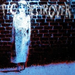 Pig Destroyer – Book Burner