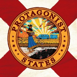 Protagonist – States