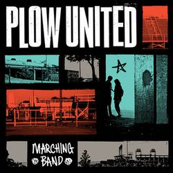 Plow United – Marching Band
