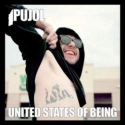 Pujol – United States Of Being