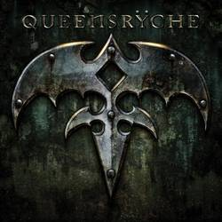 Queensrÿche – Self Titled