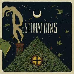 Restorations – LP2