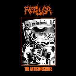 Reclusa – The Anticonscience