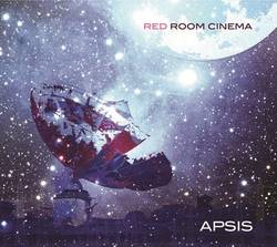 Red Room Cinema – Apsis