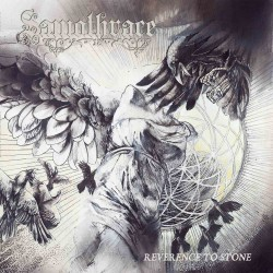 Samothrace – Reverence To Stone