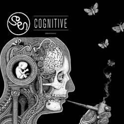 Soen – Cognitive
