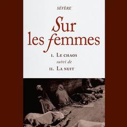 S/V\R – Sur Les Femmes I & II