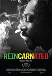Snoop Lion – Reincarnated (Documentary)