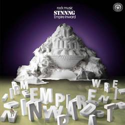 STNNNG – Empire Inward
