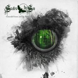 Swallow The Sun – Emerald Forest & The Blackbird