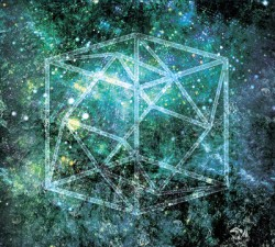 Tesseract – Perspective
