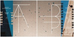 Various Artists – Touche Amore/Pianos Become The Teeth - Split