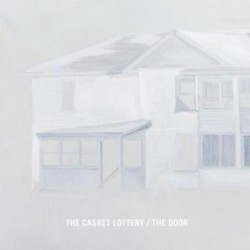 The Casket Lottery – The Door