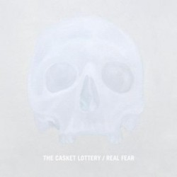 The Casket Lottery – Real Fear
