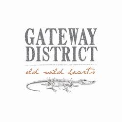 Gateway District – Old Wild Hearts