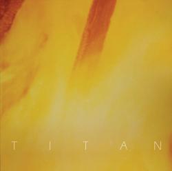 Titan – Burn