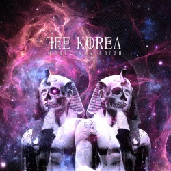 The Korea – ????????? ?????