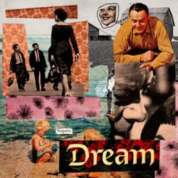 Tenement – Napalm Dream