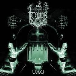T.O.M.B. – UAG