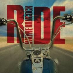 Wayne Hancock – Ride