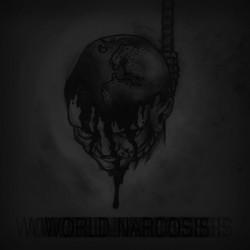World Narcosis – Self Titled