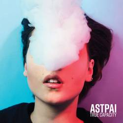 Astpai – True Capacity