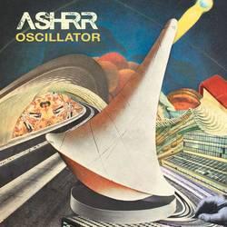 ASHRR – Oscillator