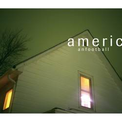 American Football – American Football (Re-Issue)