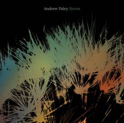 Andrew Paley – Sirens