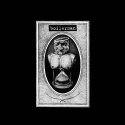 Boilerman – Boilerman
