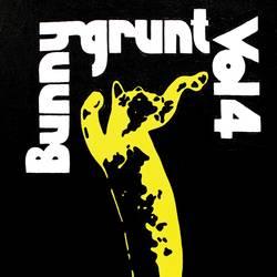 Bunnygrunt – Vol. 4