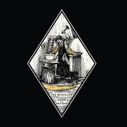 The Blackjaw – Burn The Artisan