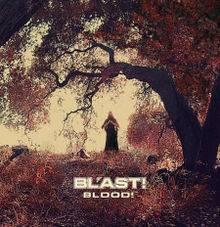 Bl'ast! – Blood!