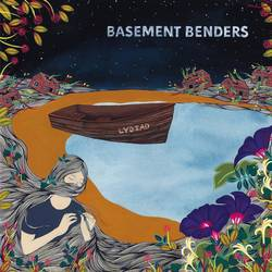 Basement Benders – Lydiad