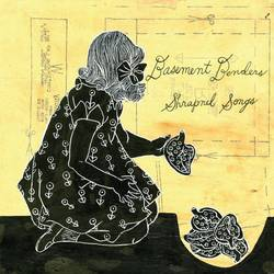 Basement Benders – Shrapnel Songs