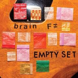 Brain F? – Empty Set