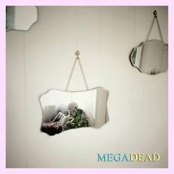 Benjamin Shaw – Megadead